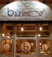 Barimbo