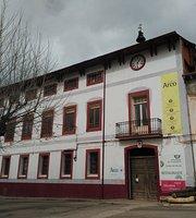 Restaurante Puerta del Arco