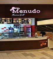 Menudo Mexican Grill