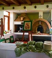 Aquelarre Restaurant
