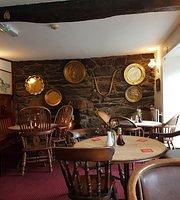 George III Hotel Restaurant