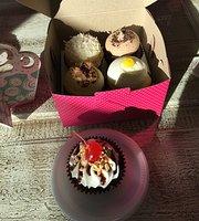 Sweet Baby Cakes