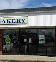 Busken Bakery