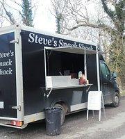 Steve's Snack Shack