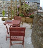 Dolgellau Coffee Shop & Restaurant