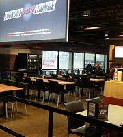 Lookout Sports Lounge