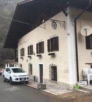Gasthaus Stern Der Klotz Gabriella