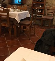 Restaurante Aljubarrota