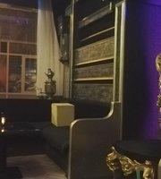 Sham Syrian Restaurant & Shisha Bar