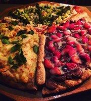Pizzaria Nave Mae