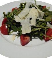 Bura Italian Restaurant