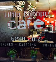 Little Europe Cafe