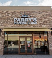 ‪Parry's Pizzeria & Bar‬
