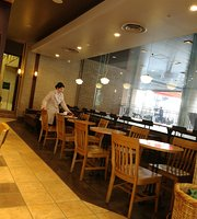 Starbucks Coffee Sakae Hirokoji Shichikencho