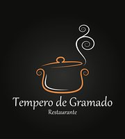 Restaurante Tempero de Gramado