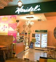 Maridel's
