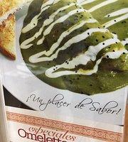 La Choquita Gourmet