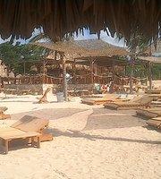 Koko's Beach