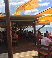 ‪Moorea Beach Cafe‬
