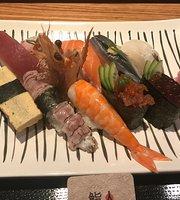 Nhan Sushi Restaurant
