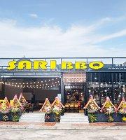 Sari BBQ Restaurant