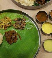 Brindhavan Restaurant