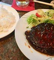 Home Cooking Narisuko