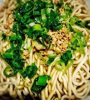 Restaurante Zhe Yi Jia