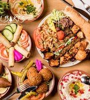 Baalbakis Restaurant