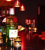 Bunda Bar