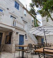 Restaurant Mare