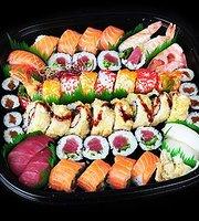 JaToJem Sushi