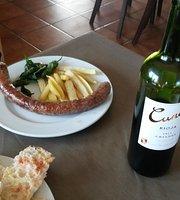 Bar Restaurant La Cepa de Oro