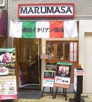 Marumasa
