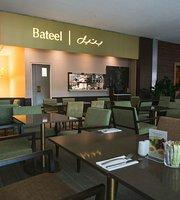 Cafe Bateel - Mall of Qatar