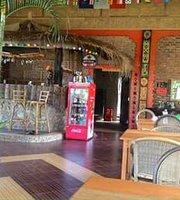 Ricky's Bar (RNB)