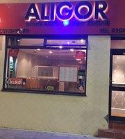 Aligor