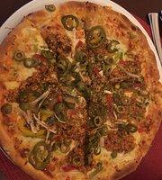 Pizzeria u Skrzypka