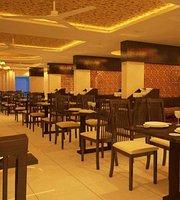 THE 10 BEST Restaurants in Hyderabad - Updated September