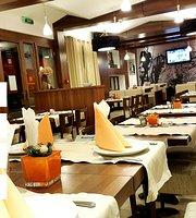 ZUPAN Restaurant