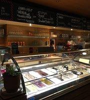 Cafe Bohne Hannover