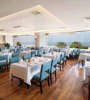 Restaurante La Finestra