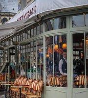 Café Panis