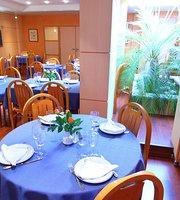 Hotel Restaurant Hirondelle