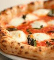 Pizzeriaduemila
