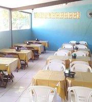 Restaurante 3 Irmas