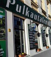 Pulkautaler Wein & Bierhaus