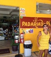 Padaria e Confeitaria da Pinheira