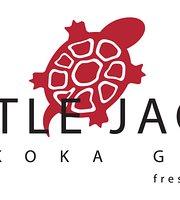 Turtle Jack's Muskoka Grill