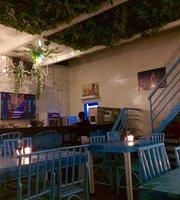 Taverna Agape